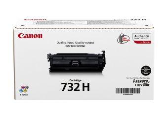 Canon 732 BK H