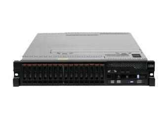 Lenovo System x3690 X5 7147