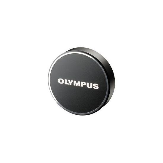 Olympus LC-48B - objektivdæksel