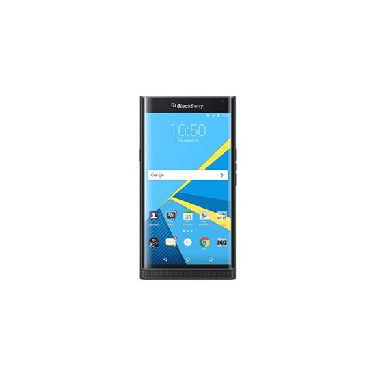 BlackBerry Priv 4G HSPA+ - 32 GB - GSM - smartphone