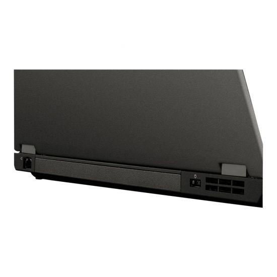 """Lenovo ThinkPad T440p 20AN - Intel Core i5 (4. Gen) 4210M / 2.6 GHz - 4 GB DDR3L - 500 GB HDD SATA 6Gb/s / 7200 rpm - Intel HD Graphics 4600 - 14"""""""