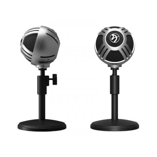 Arozzi Sfera Pro - mikrofon