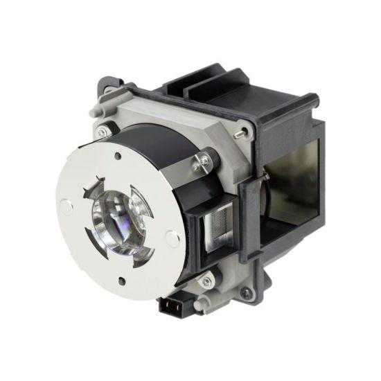 Epson ELPLP93 - projektorlampe