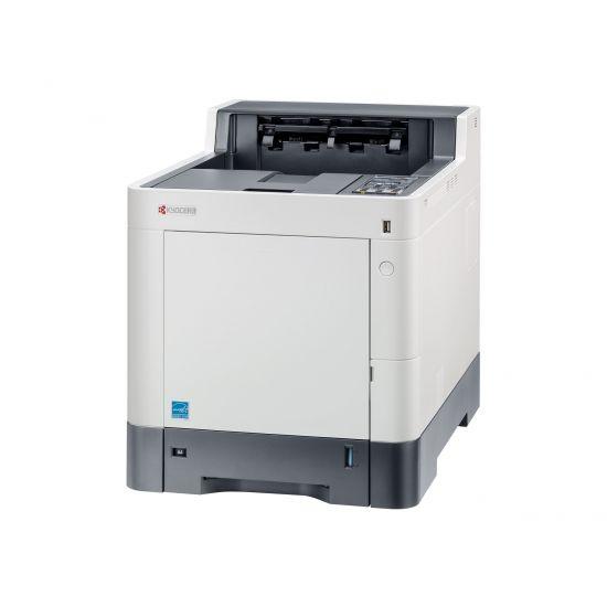 Kyocera ECOSYS P7040cdn - printer - farve - laser