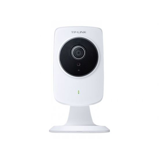 TP-Link NC230 - netværksovervågningskamera