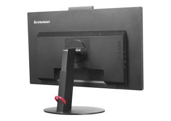 """Lenovo ThinkVision T2424z &#45 WLED 23.8"""" IPS 7ms"""