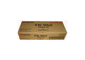 Kyocera TK 960