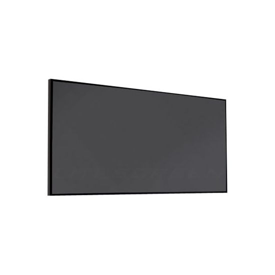 Elite Screens Aeon CineGrey 3D Series AR100DHD3 - projektionsskærm - 100 tommer (254 cm)