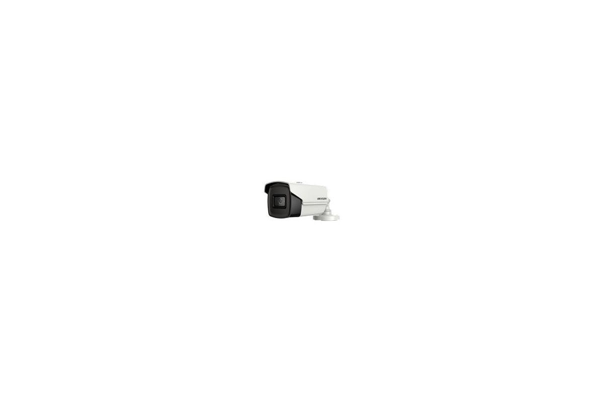 Hikvision Turbo HD Camera DS-2CE16U1T-IT5