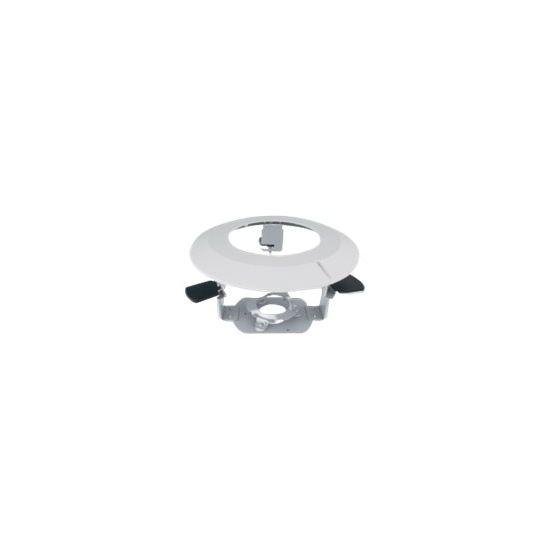 Ernitec kamerakuppel-monteringsbøjle