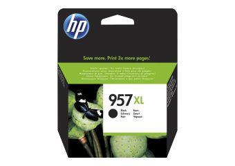 HP 957XL