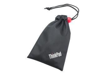 Lenovo ThinkPad In-Ear Headphones