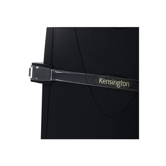 Kensington InSight Plus Easel Graphite - kopiholder
