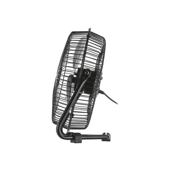 Trust Xstream Breeze Cooling Fan - blæser til notebook