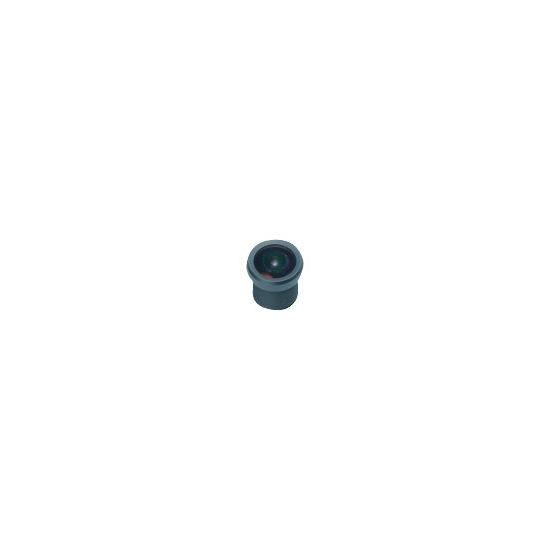 ACTi PLEN-4101 - CCTV objektiv - 1.9 mm
