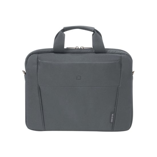 Dicota Slim Case BASE - bæretaske til notebook