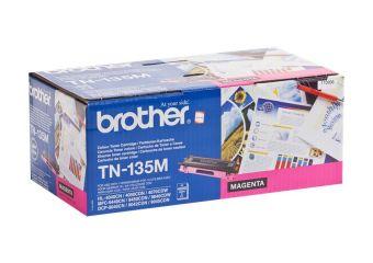 Brother TN135M