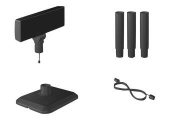 HP Customer Display Kit