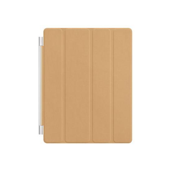 Apple Smart - beskyttelsescover til tablet