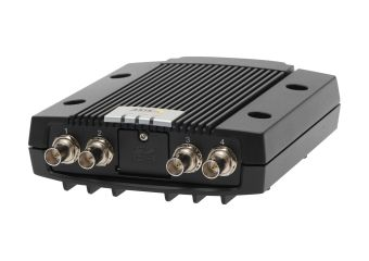 AXIS Q7424-R Mk II Video Encoder