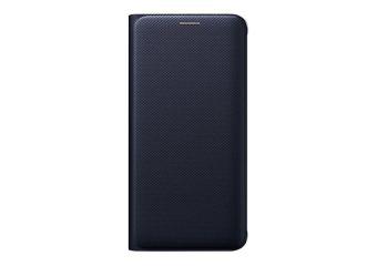 Samsung Flip Wallet EF-WG928P flipomslag til mobiltelefon