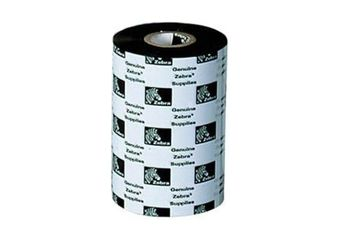 Zebra 5319 Wax