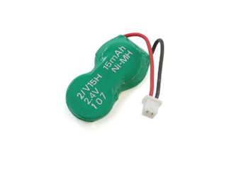Battery RTC