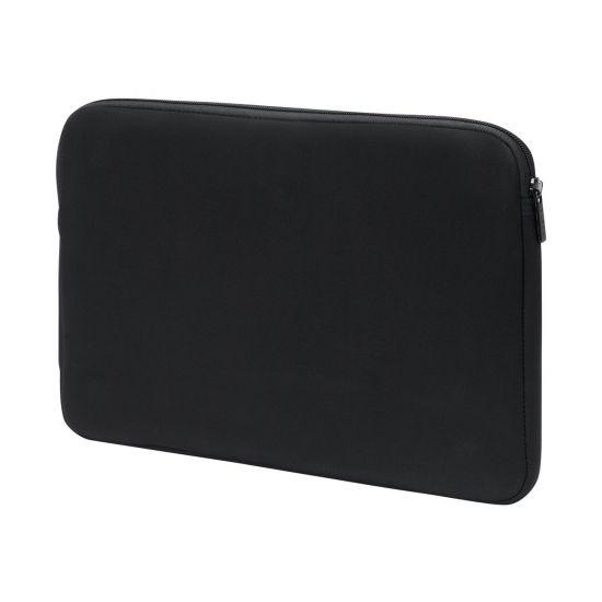 "DICOTA PerfectSkin Laptop Sleeve 12.5"" hylster til notebook"
