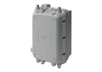 Cisco Aironet 1572EAC