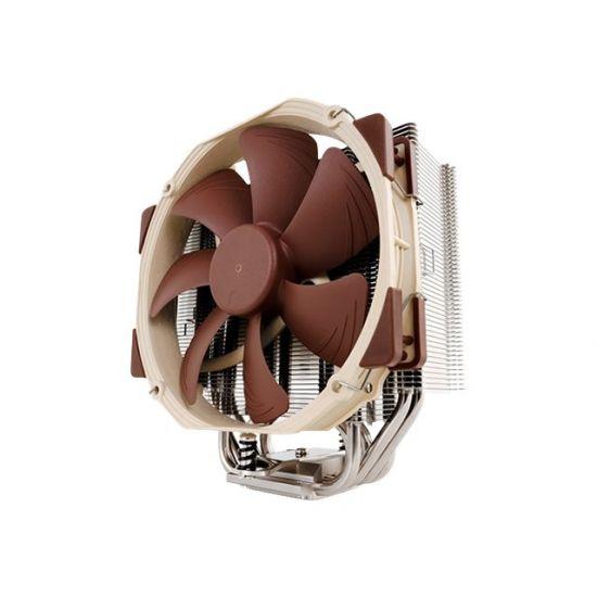 Noctua NH-U14S - processor-køler