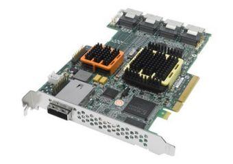 Microsemi Adaptec RAID 51645