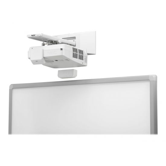NEC UM301Wi Interactive Whiteboard Kit - interaktivt whiteboard