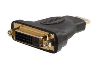C2G Velocity Inline Adapter