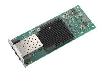 Intel X520