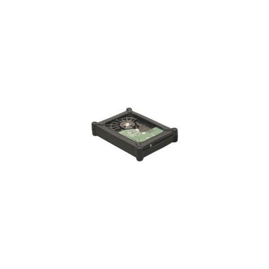 """ICIDU 3,5"""" Hard Disk Protector - beskytter til ekstern harddisk"""