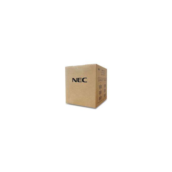 NEC CK02XUN MFS 55 P - vægmoduls-stikforbindelsessæt
