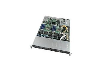 Intel Server System R1304BB4DC