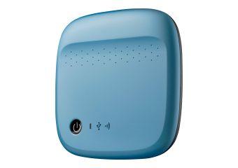 Seagate Wireless STDC500400