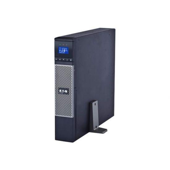 Eaton 5PX 3000 - UPS - 2700 Watt - 3000 VA