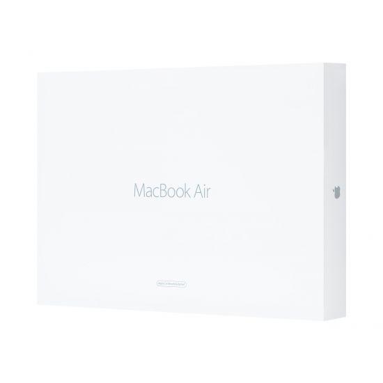 "Apple MacBook Air - 13.3"" - Core i5 - 8 GB RAM - 128 GB SSD"