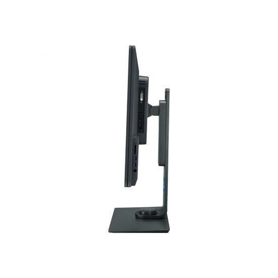 """BenQ PD3200Q &#45 LED-Skærm 32"""" VA 4ms - 2560x1440"""