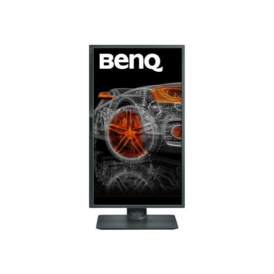 """BenQ PD3200Q &#45 LED-Skærm 32"""" VA 4ms"""