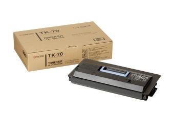 Kyocera TK 70