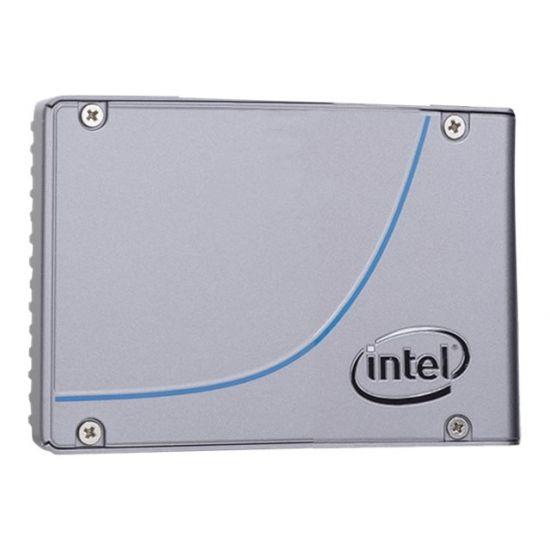 MLC SSD harddisk - Vi forhandler MLC SSD harddiske til billig pris