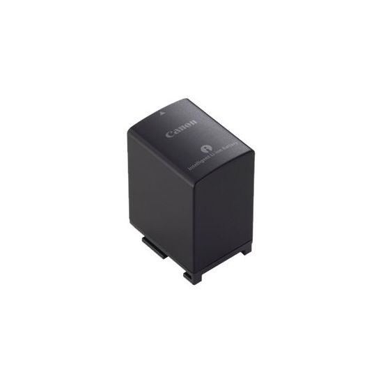 Canon BP-828 - batteri - Li-Ion