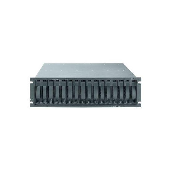 Lenovo System Storage DS4700 Model 72 - harddisk-array