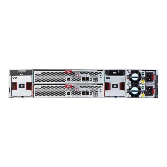 HPE D3700 - lagringskabinet