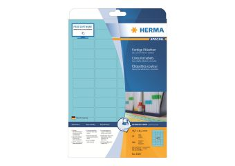 HERMA Special