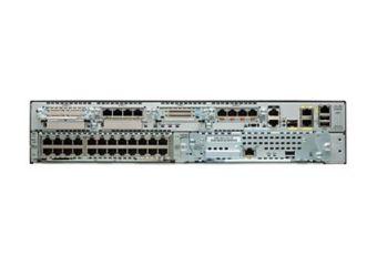 Cisco 2951 Voice Security Bundle