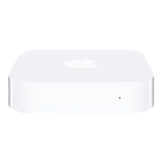 Apple AirPort Express Base Station - trådløs forbindelse